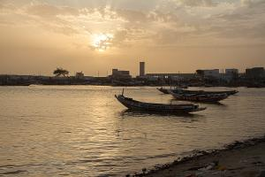 Rondreis Senegal (9)
